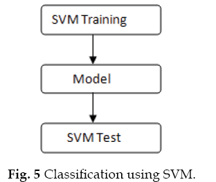 icontrolpollution-Classification-SVM