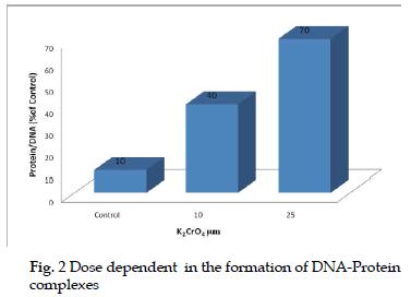 icontrolpollution-DNA-Protein