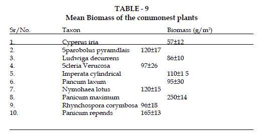 icontrolpollution-Mean-Biomass