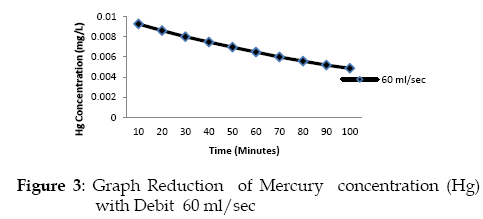 icontrolpollution-Mercury-Debit