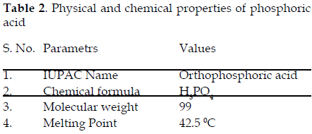 icontrolpollution-Physical-properties-phosphoric