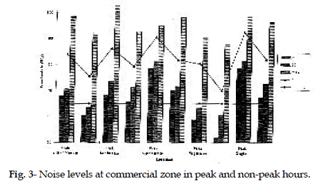 icontrolpollution-commercial-zone-peak