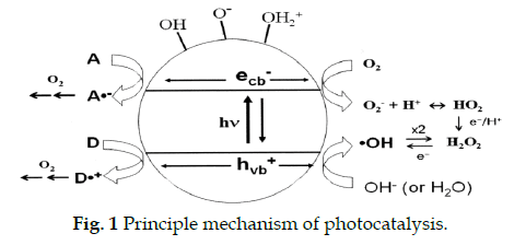 icontrolpollution-mechanism